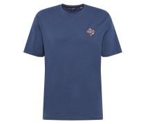 T-Shirt 'mag'