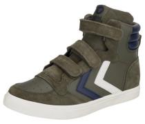 Kinder Sneakers high 'stadil'