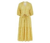 Kleid 'Hessa'
