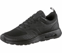 Sneaker 'air MAX Vision' schwarz