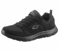 Sneaker 'flex-Appeal-Adaptable' schwarz