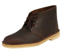 Chukka Boots 'Desert' braun