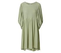 Kleid 'Lucile'