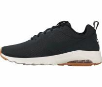 Sneaker »Air Max Motion LW SW« schwarz