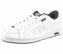 Sneaker »Kingpin« weiß