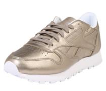 Sneaker 'Melted Meta Pearl' rosegold