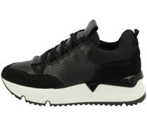 Sneaker ' 323002E5C_ '