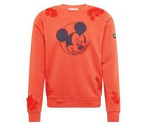 Sweatshirt 'e054'