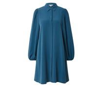 Kleid 'Elli'