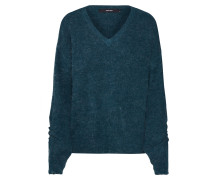 Pullover 'vmgata' tanne