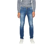 JOOP! Jeans 'Steven' blau