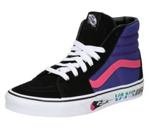 Sneaker 'UA SK8-Hi'