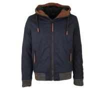 bieten eine große Auswahl an Junge neues Erscheinungsbild Naketano Jacken | Sale -60% im Online Shop