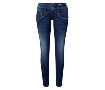 Jeans 'Pitch Slim Organic Denim'