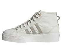 Sneaker 'Nizza'
