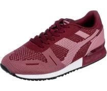 Titan Weave Sneakers rot