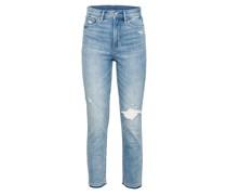 Jeans 'Lismore'