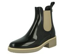 Chelsea Boots 'joyce'