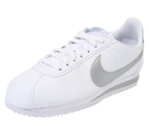 Sneaker Low 'Classic cortez' weiß