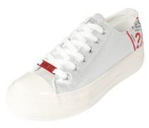 Sneaker 'Nikola'
