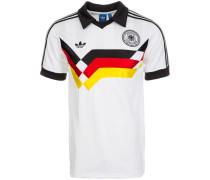 Trikot 'Germany Home' weiß