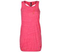 Cameron Dress pink