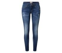 Jeans 'Gioia'
