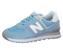 Sneaker '574 Core'