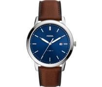 Herren-Uhren Solar ' '