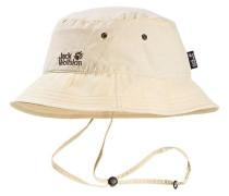 Sun Hut beige