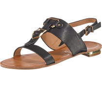 the best attitude 6f992 f18f9 S.Oliver Sandalen | Sale -33% im Online Shop
