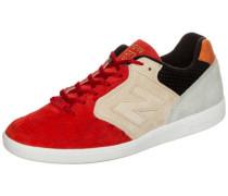 Sneaker 'Epic Tr-Ha-D'