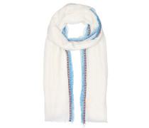 Accessories Schal weiß