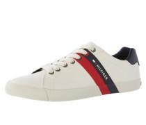 Sneaker 'v2285 Olley 5B' weiß