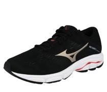 Sport-Schuhe 'Wave Equate 5'