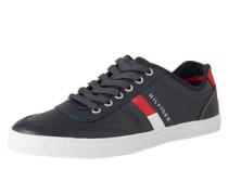 Sneaker 'd2285 Onnie 10A' blau