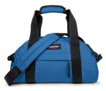 Compact 15 Reisetasche 45 cm blau