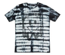 T-Shirt »PM Drop Out« grau