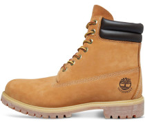 Schnürboots '6 in Double Collar Boot'