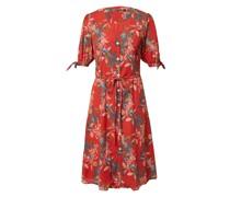 Kleid 'Rease Blooming'