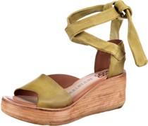 Sandale 'Noa'