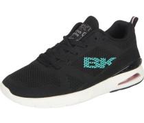 Sneakers 'Energy' schwarz