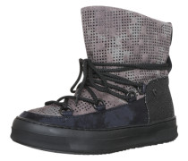Boots 'Masie' schwarz