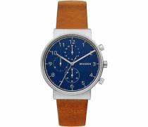 Chronograph 'ancher Skw6358' braun