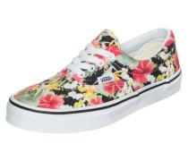 Era Digi Aloha Sneaker Kinder mischfarben