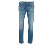 Jeans 'jjitim Jjoriginal JJ 925 Noos' blue denim