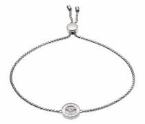Silberarmband 'eg3340040' silber