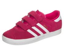 Sneaker 'Gazelle 2.0 CF' pink