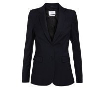 Jacket dunkelblau