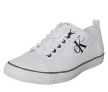 Sneaker 'Arnold' weiß